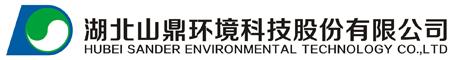 湖北betway必威手机版环境科技股份有限公司(自适应手机端)