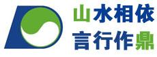 logo_slogan.jpg